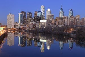 Management Companies Philadelphia