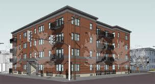 Philadelphia residential management company