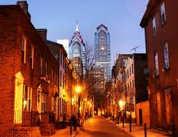 property management company philadelphia