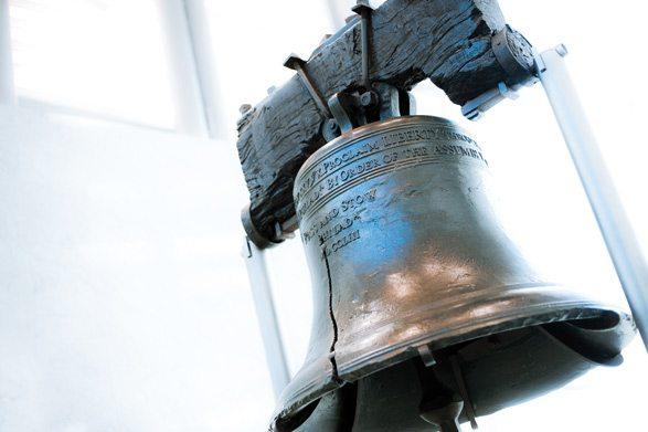 Liberty Bell Best Property Management Philadelphia