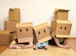 moving-happy-boxes-300x221