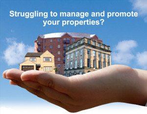 property_management_eng