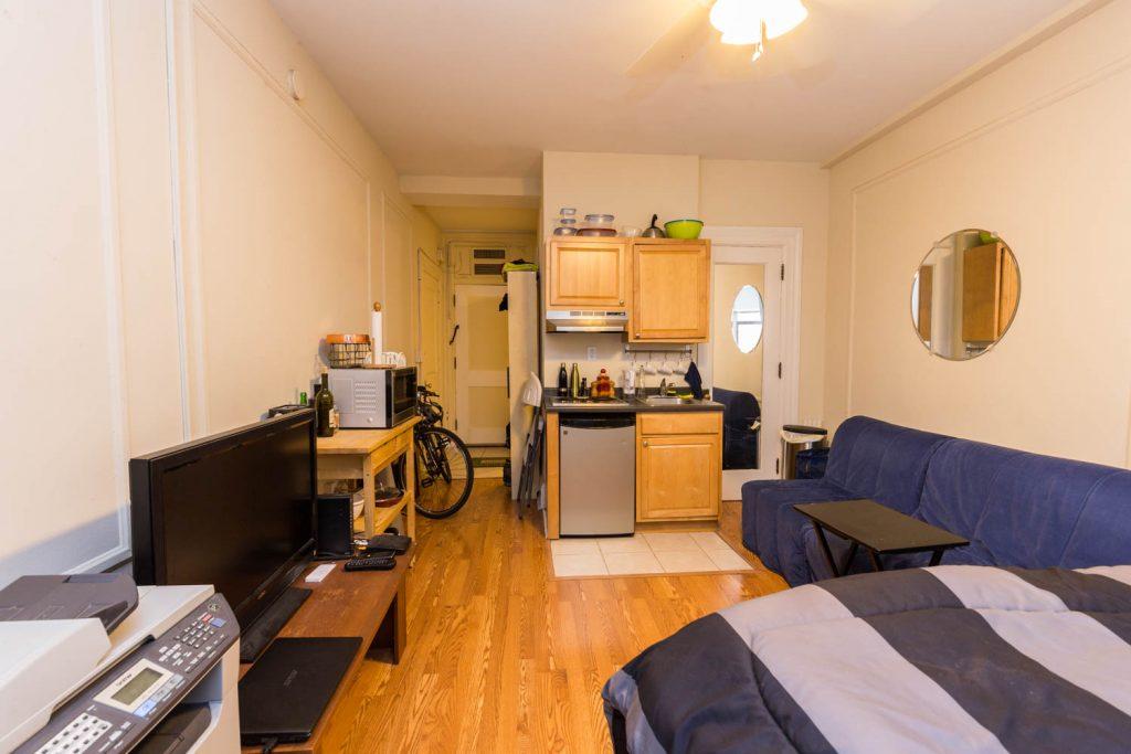 1324 Locust St 428 JG Real Estate JG Real Estate