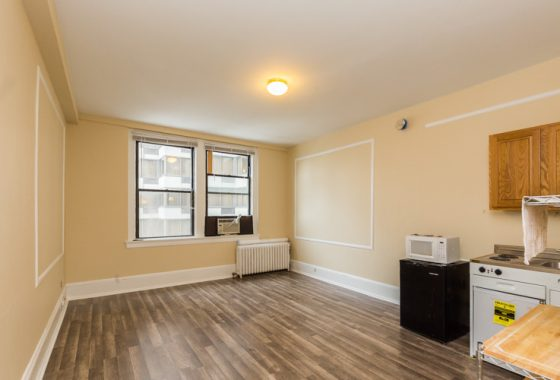 Find A Property JG Real Estate JG Real Estate