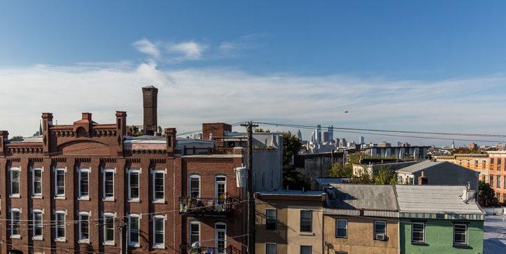 Philadelphia Real Estate Market