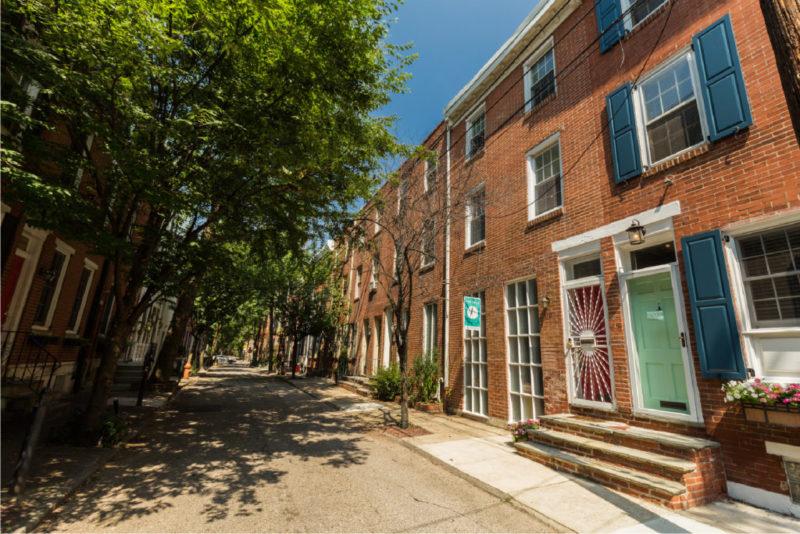 JG Real Estate   For Rent