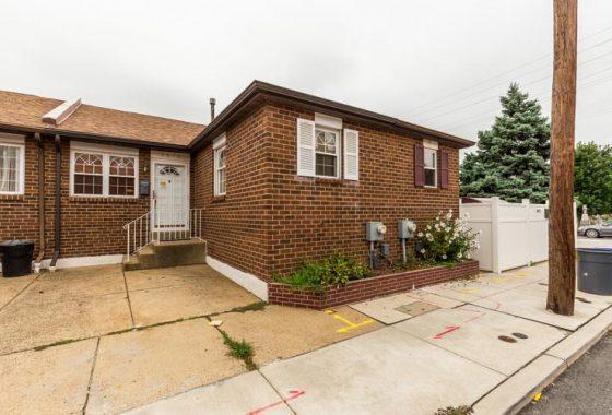 JG Real Estate | Philadelphia Property Management | JG Real Estate